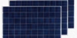 zonnepanelen_1